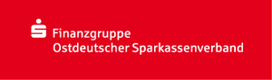 www.sparkasse.de